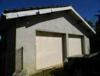 A vendre Prayssac 46003253 Prayssac immobilier