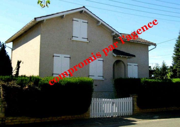 A vendre Prayssac 46003254 Prayssac immobilier