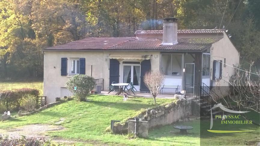 A vendre Les Junies 460032559 Prayssac immobilier