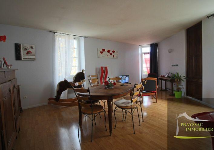 A vendre Prayssac 460032560 Prayssac immobilier
