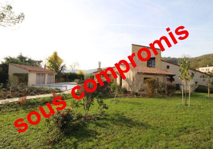 A vendre Duravel 460032561 Prayssac immobilier