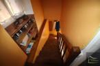 A vendre Pomarede 46003263 Prayssac immobilier