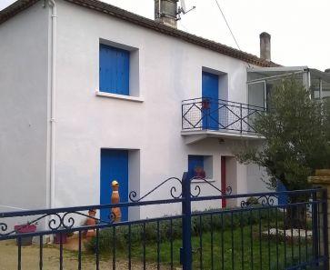 A vendre Vire Sur Lot 460032694 Prayssac immobilier