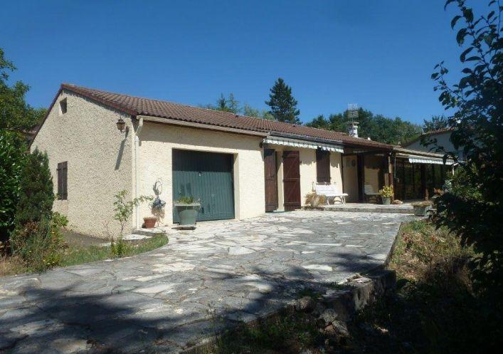 A vendre Puy L'eveque 460032696 Prayssac immobilier
