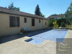 For sale  Puy L'eveque | Réf 460032696 - Prayssac immobilier