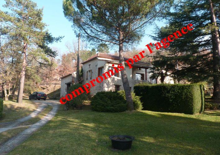 A vendre Prayssac 460032741 Prayssac immobilier