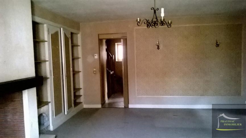 A vendre Duravel 460032742 Prayssac immobilier
