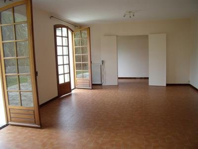 A vendre Montayral 460032749 Prayssac immobilier