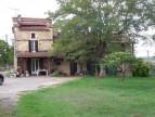 A vendre Condezaygues 460032751 Prayssac immobilier