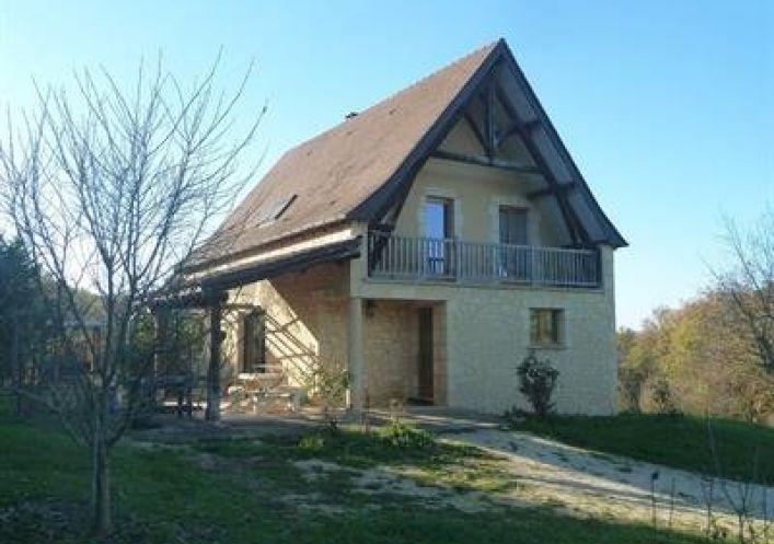 A vendre Montcabrier 460032753 Prayssac immobilier