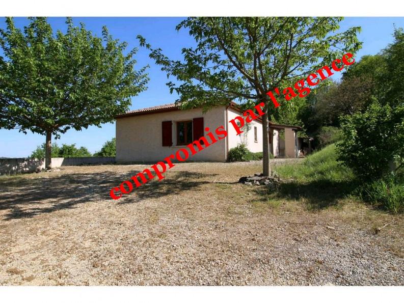 A vendre Prayssac 46003283 Prayssac immobilier