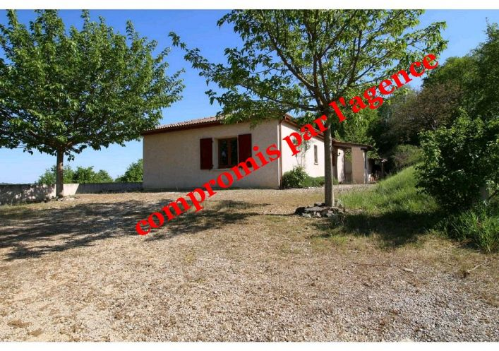 For sale Prayssac 46003283 Prayssac immobilier