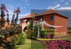 A vendre Prayssac 460032860 Prayssac immobilier