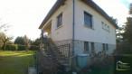 A vendre Puy L'eveque 460032863 Prayssac immobilier