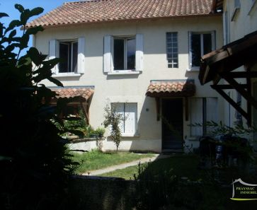 For sale Prayssac 460032925 Prayssac immobilier