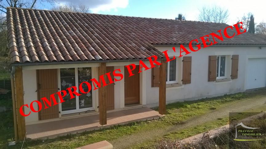 A vendre  Sauzet | Réf 460032927 - Prayssac immobilier