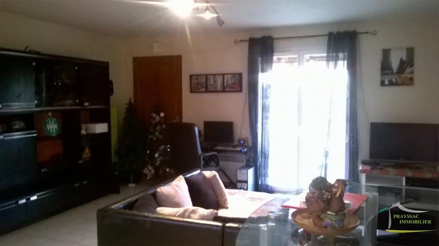 For sale  Sauzet | Réf 460032927 - Prayssac immobilier