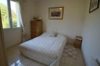 A vendre Prayssac 460032946 Prayssac immobilier