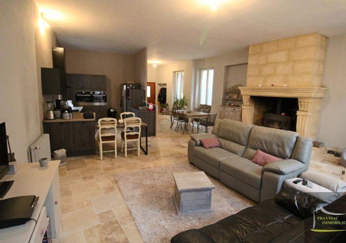 A vendre Puy L'eveque 460032947 Prayssac immobilier