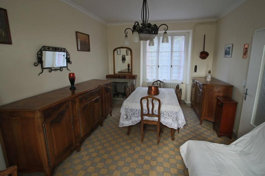 A vendre Castelfranc 460032956 Prayssac immobilier