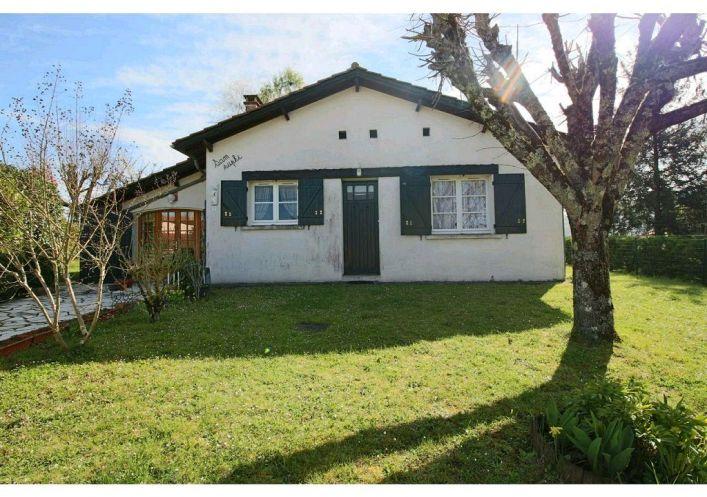 A vendre Anglars Juillac 46003295 Prayssac immobilier