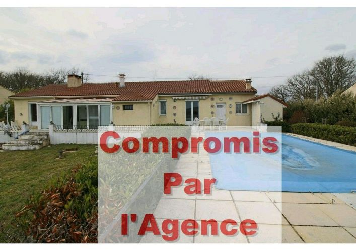 For sale Prayssac 46003322 Prayssac immobilier