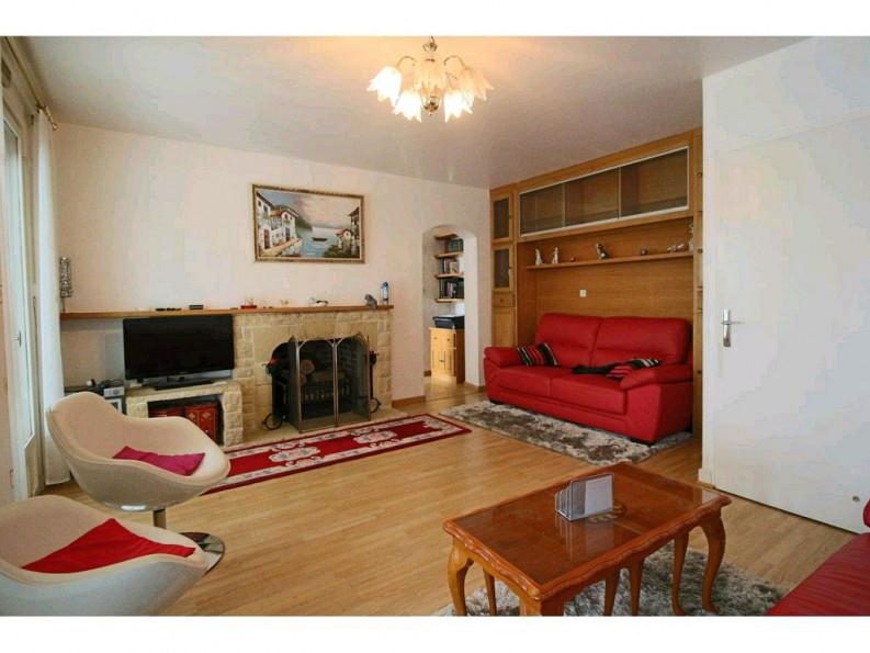 A vendre Prayssac 46003322 Prayssac immobilier