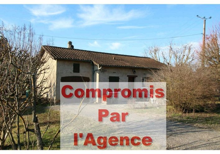 For sale Prayssac 46003327 Prayssac immobilier