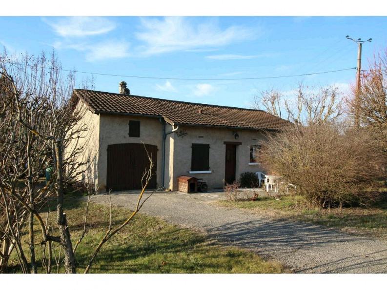 A vendre Prayssac 46003327 Prayssac immobilier