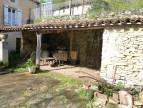 A vendre Puy L'eveque 46003329 Prayssac immobilier
