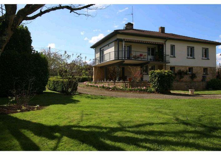A vendre Puy L'eveque 46003333 Prayssac immobilier