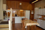 A vendre Lacapelle Cabanac 460033437 Prayssac immobilier