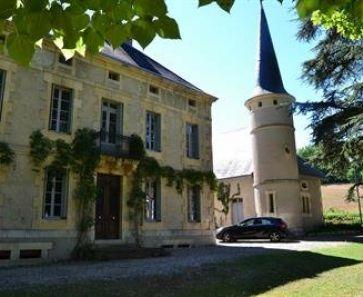 For sale Montaigu De Quercy  460033438 Prayssac immobilier