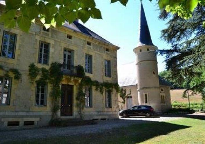 A vendre Montaigu De Quercy 460033438 Prayssac immobilier
