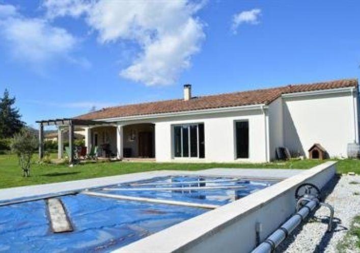 A vendre Douelle 460033439 Prayssac immobilier
