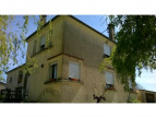A vendre Prayssac 46003343 Prayssac immobilier