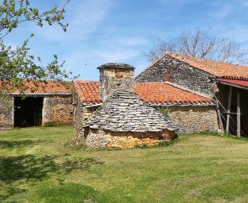 For sale Puy L'eveque  460033442 Prayssac immobilier