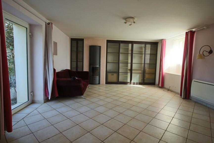 A vendre Prayssac 460033445 Prayssac immobilier
