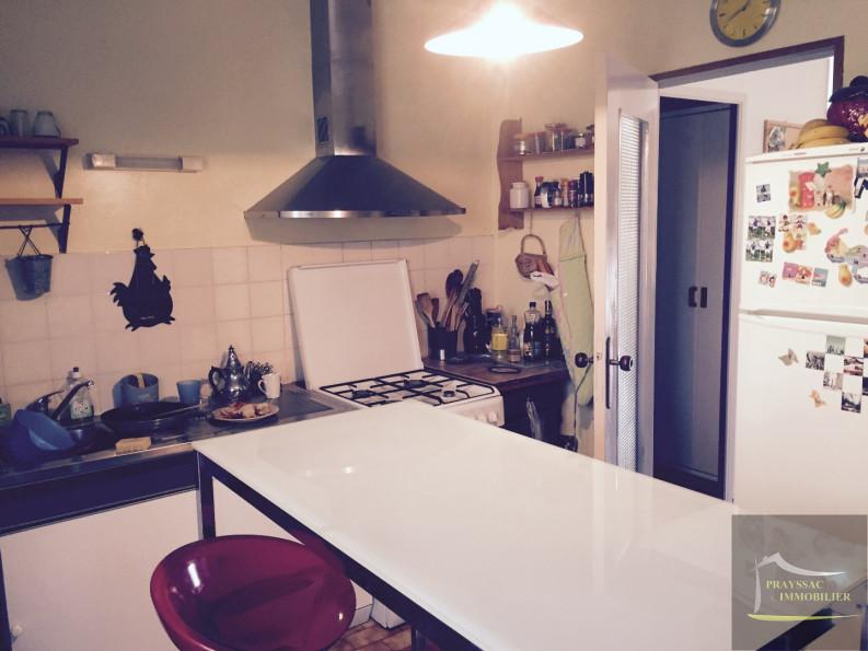 A vendre Puy L'eveque 460033446 Prayssac immobilier