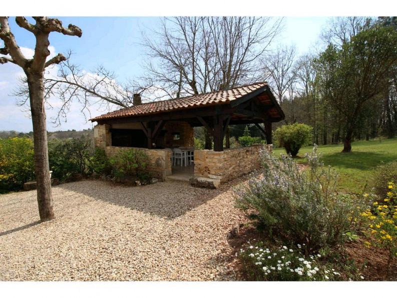 For sale  Prayssac   Réf 46003344 - Prayssac immobilier