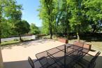 A vendre Catus 460033450 Prayssac immobilier