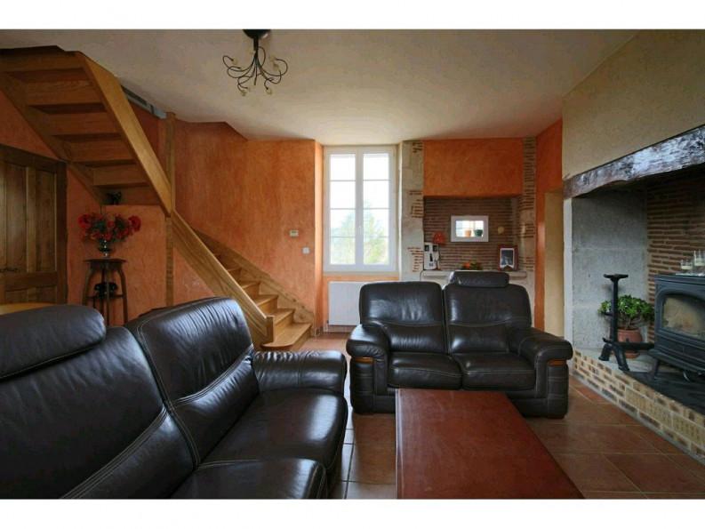 A vendre Prayssac 460033451 Prayssac immobilier