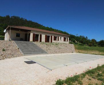 For sale Castelfranc  460033452 Prayssac immobilier