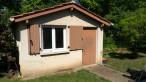 A vendre Prayssac 460033453 Prayssac immobilier