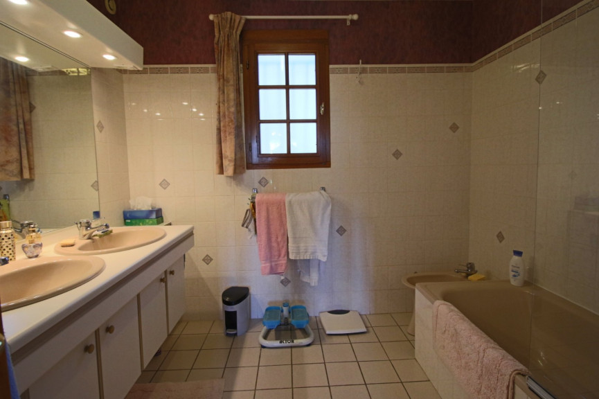 A vendre  Luzech | Réf 460033456 - Prayssac immobilier
