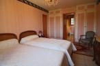 For sale  Luzech | Réf 460033456 - Prayssac immobilier