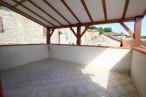 A vendre Puy L'eveque 460033457 Prayssac immobilier