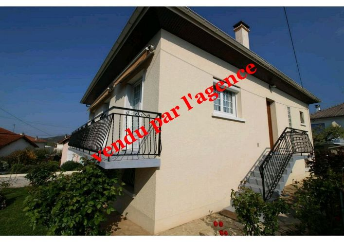 For sale Prayssac 46003345 Prayssac immobilier
