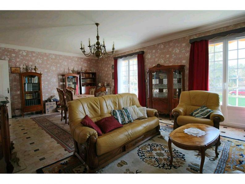 A vendre Prayssac 46003345 Prayssac immobilier