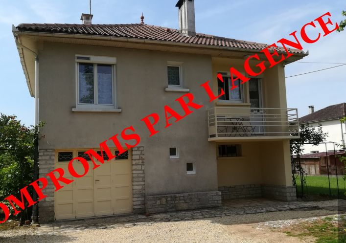 For sale Prayssac 460033464 Prayssac immobilier